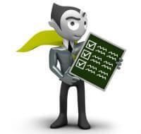 Marketagent je společnost, která za rok vykoná více než 800 studií.