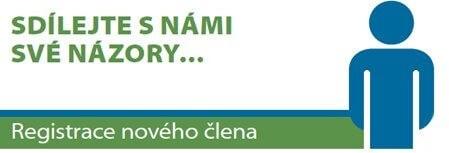 Registrační link do společnosti Český Národní Panel.