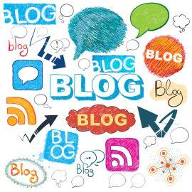 Možnosti jak vydělávat na blogu nebo web stránce.