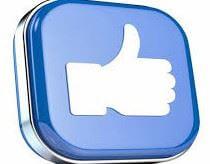 Jakými způsoby se dá využít Facebook?