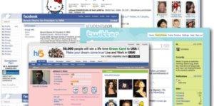 Jak využít Facebook skupinu a vydělat na reklamě.