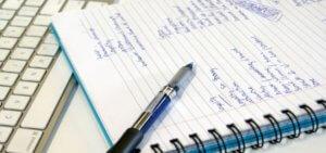 Jakým způsobem funguje copywriting a jaké jsou výhody.