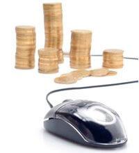 Dají se vydělat peníze na klikačkách?