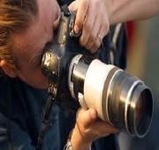 Možnost vydělat si peníze fotografováním nejen pro profesionální fotografy, ale také pro amatéry.