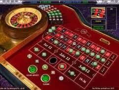 Jak fungují online kasina, je to o náhodě?