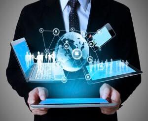 Způsob online podnikání, které v současnosti zažívá velký boom.