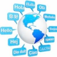Jak a kde si vydělat peníze překládáním, pár tipů jak se stát dobrým překladatelem.