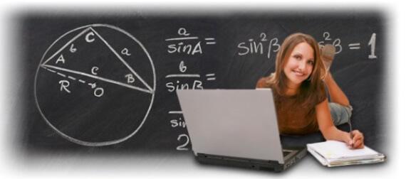 Přehled portálů, které nabízí doučování a jejich popis.