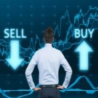 Co je výhodnější obchodovat pro začátečníky?