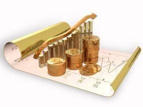 Kolik potřebuji investovat na začátku?