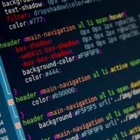 Kde hledat nabídky práce a zakázky pro programátory – seznam portálů.