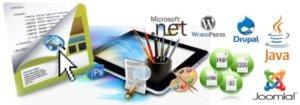 Co bych měl umět jako web programátor, kdyby jsem si chtěl vydělávat tvorbou webových stránek a e-shopů.