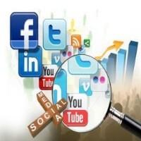 Nabídka spolupráce pro instagramery, youtubery, blogery a další influencery.
