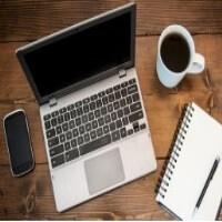 Administrace a správa eshopu a web stránek. Vše, co potřebujete vědět o této profesi.