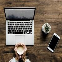 Brigado.cz je online portál, který nabízí možnost vydělávat prováděním jednoduchých úkolů.
