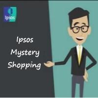 Recenze na mystery shopping společnost IShopfor Ipsos.