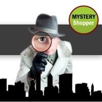Jak se stát Mystery shopperem? Nabídky práce.
