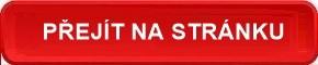 Registrační odkaz do společnosti Nms.cz.