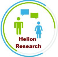 Helion Market Research nabízí možnost vydělat si peníze formou mystery shoppingu.