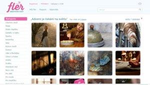 Fler portál nabízí zajímavou příležitost pro všechny kreativce.