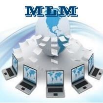 MLM marketing - výhody a nevýhody tohoto online byznysu.