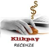 Klikačka Klikpay.eu slibuje až 200-eurový výdělek.