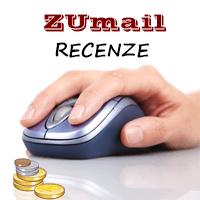 Dá se skutečně něco vydělat s klikačkou Zumail.cz?