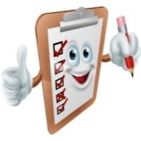 Mymap je další webový projekt, který nabízí možnost vydělat si peníze pouze tím, že vyjádřete svůj názor.