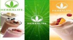 Herbalife je wellness společnost prodávající produkty z oblasti zdravého životního stylu.