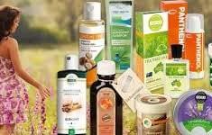 Slovenská společnost Sirael Cosmetics prodávající parfémy s 23% vonné esence.