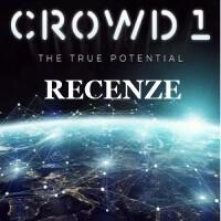 Crowd1.com - nabízí tato stránka skutečný výdělek, nebo jde o podvod?