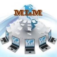 Přehled nejznámějších knih na téma MLM - odborná literatura.