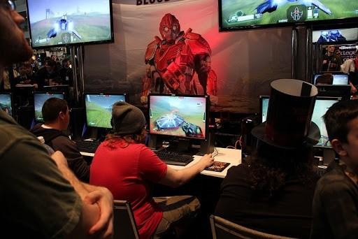 Tester her si může vydělat také docela zajímavé peníze.