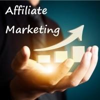 Affiliate marketing z pohledu firmy, jak nastartovat váš byznys.