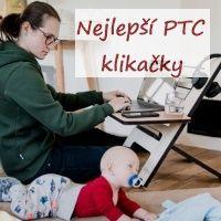 Nejlepší TOP klikačky / klikací systémy v zahraničí.