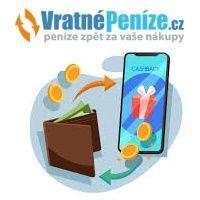 Recenze na stránku Vratné peníze - výhody a nevýhody systému.